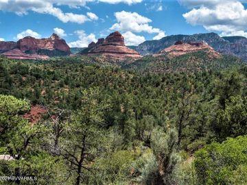 1060 Park Ridge Dr, Jordan Park Ridge, AZ
