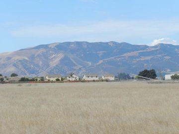 1064 Walnut Ave, Greenfield, CA