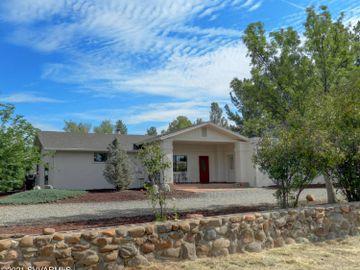 10640 E Willow Dr, Oc Estates, AZ
