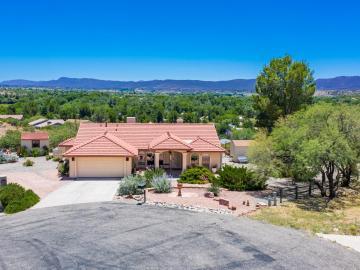 10645 E Saddle Rock Rd, Oc Valley 1 - 3, AZ