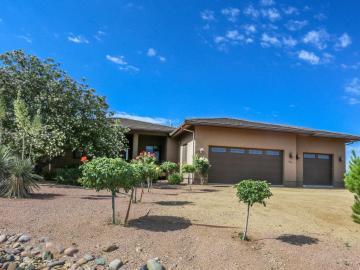 10655 E Hidden View Dr, Oc Estates, AZ