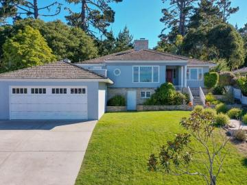 1067 Morse Dr, Pacific Grove, CA