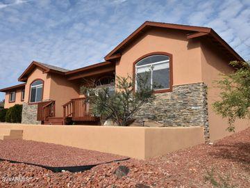 10670 E Saddle Rock Rd, Oc Valley 1 - 3, AZ