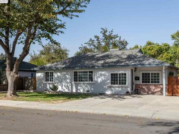 107 E Emerson Ave, Tracy, CA