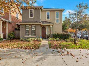 1070 E William St, San Jose, CA