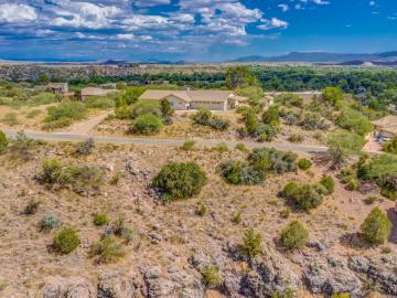 10705 E Valley View Dr, Oc Valley 1-3, AZ