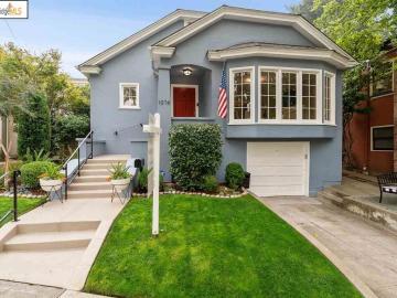 1074 Harvard Rd, Wildwood, CA