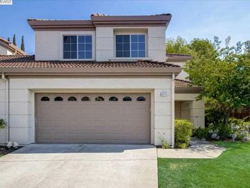 1076 Vista Pointe Cir, Vista Pointe, CA