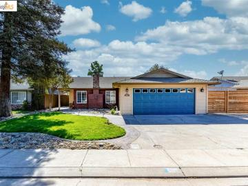 1078 Aspen Way, Manteca, CA