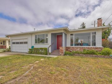 1078 Harding St, Salinas, CA