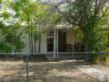 10795 Colby Cir, Lower Oc Est, AZ
