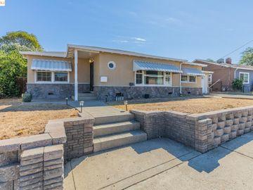 108 Cataline Ave, Antioch, CA