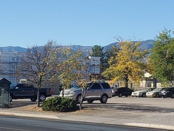 108 N Main St, Smelter City, AZ
