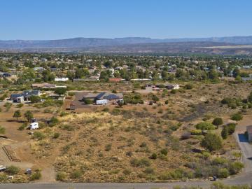 1080 E High Desert Ln, Under 5 Acres, AZ