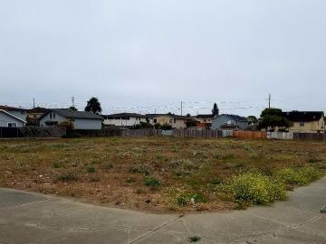 10801 Mc Dougall St, Castroville, CA