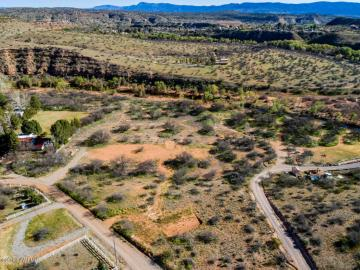 10805 Ward Ln, 5 Acres Or More, AZ