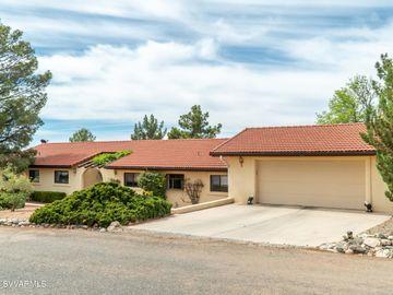 1085 E Bow Maker Tr, Verde Village Unit 7, AZ