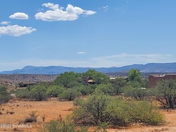 10855 Stingray Ln, Under 5 Acres, AZ