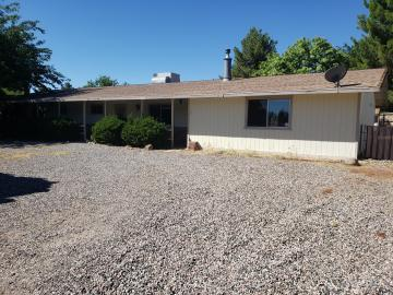 109 Spur Dr, Verde Village Unit 8, AZ