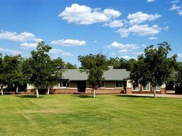 109 W Fort Mcdowell Pl, Ft Verde Est, AZ