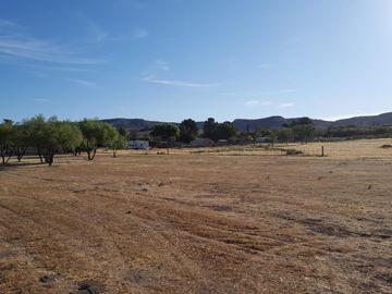 1090 E Amber Way, Pebble Rock, AZ