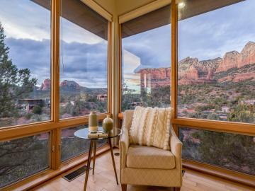 1090 E Park Ridge Dr, Jordan Park Ridge, AZ