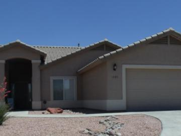 Rental 1095 S Forest Ridge Dr, Cornville, AZ, 86325. Photo 1 of 15