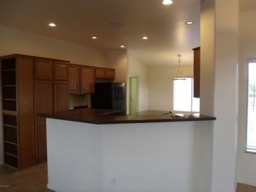 Rental 1095 S Forest Ridge Dr, Cornville, AZ, 86325. Photo 5 of 15