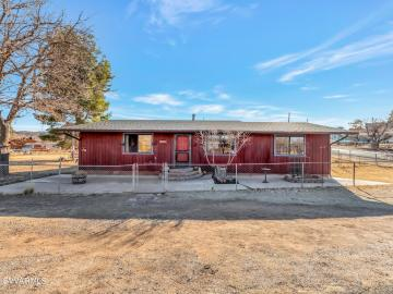 10965 E Clatterbuck Dr, Lower Oc Est, AZ