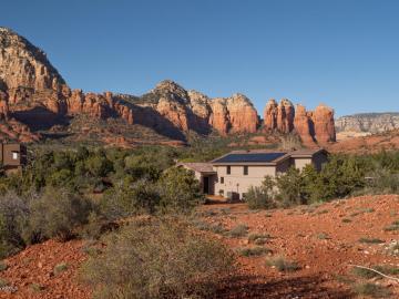 11 Antler Ln, Crimson View, AZ