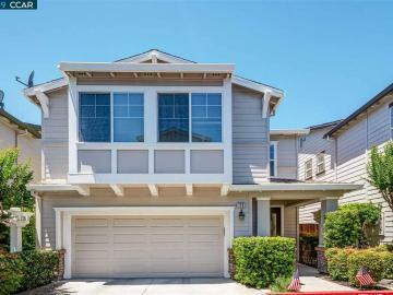 110 Boyd Ct, Ryland Cottages, CA