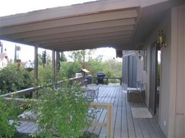 110 Canyon Trl Sedona AZ Home. Photo 3 of 14