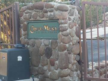110 Creek Mesa Dr, Creek Mesa, AZ