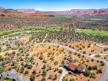 110 Cross Creek Cir, Cross Creek Ranch, AZ