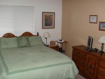 Rental 110 E Cortez Dr, Sedona, AZ, 86351. Photo 4 of 6