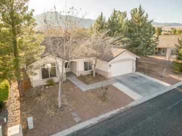 110 S Sagebrush Way, Cottonwood Ranch, AZ