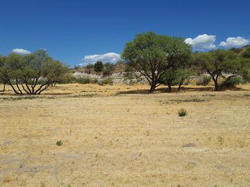 1100 E Amber Way, Pebble Rock, AZ
