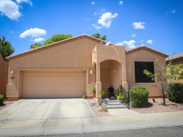 1100 S 16th Pl, Cottonwood Commons, AZ