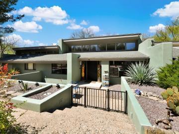 11005 E Johnson Ln, 5 Acres Or More, AZ