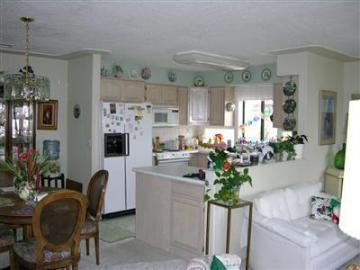 1104 S Ridge Cir Cottonwood AZ Home. Photo 2 of 4