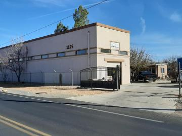 1105 S Page Springs Rd, Oc Vista Ac 1 - 3, AZ
