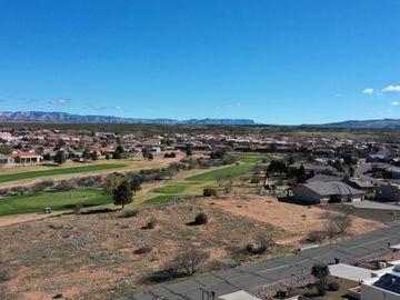 1105 Verde Santa Fe Pkwy, Vsf - Turnberry Estates, AZ