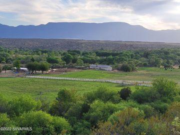 11053 E Majestic Vista Ln, Rio Bonito Ranch, AZ