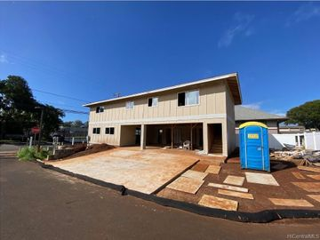 1106 Kilani Ave ##9, Wahiawa Area, HI