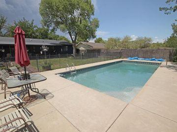 1109 S Ocotillo Dr, Verde Village Unit 8, AZ
