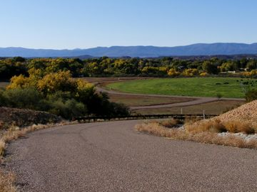 11093 E Majestic Vista Ln, Rio Bonito Ranch, AZ