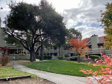 111 Bean Creek Rd unit #129, Scotts Valley, CA
