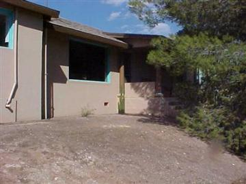 111 Sunset Blvd Clarkdale AZ Home. Photo 1 of 2
