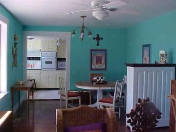 111 Sunset Blvd Clarkdale AZ Home. Photo 2 of 2