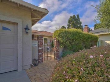 1110 Redwood Pl, Salinas, CA